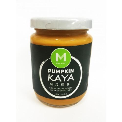 Pumpkin Kaya