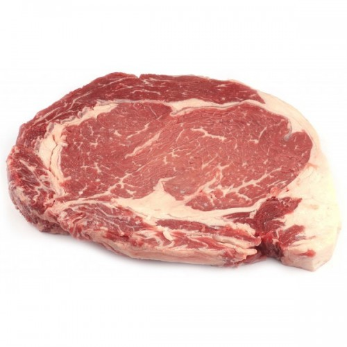 Chilled US Angus Ribeye Prime,National