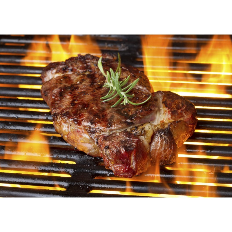 Basic BBQ Package (6-8 pax)