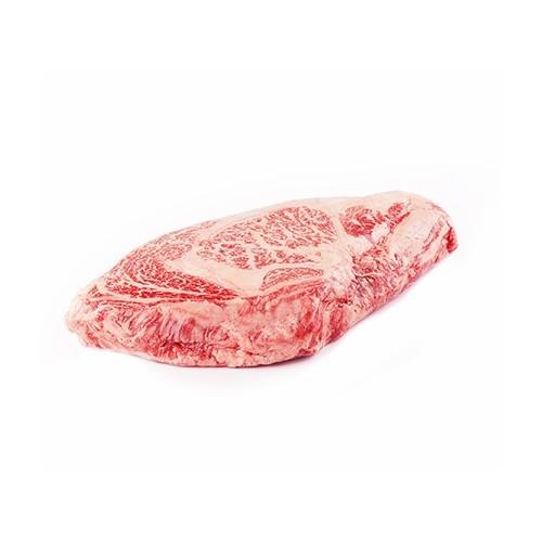 Japanese Wagyu Beef Ribeye, Jp F1 , A4