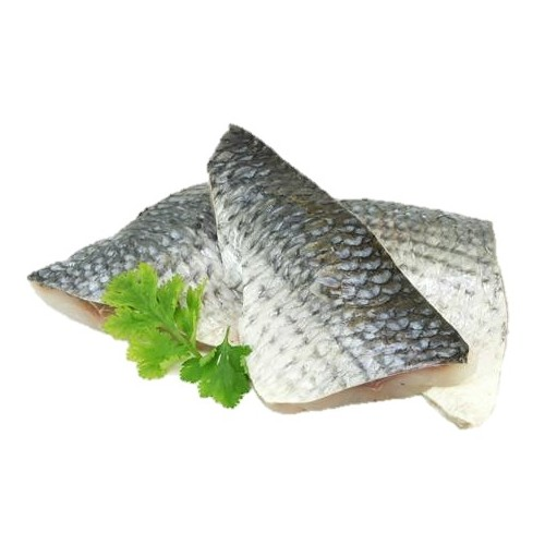 Grey Mullet Fillet (Approx 320g)