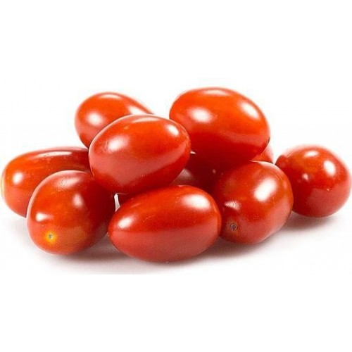 TOMATOES - GRAPE - 200GMS