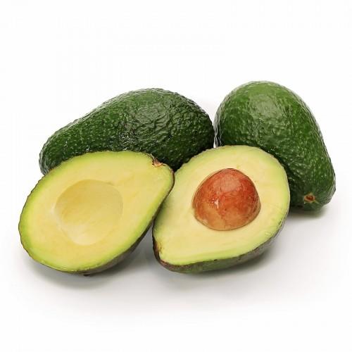 Hass Avocado 3s (Australia)