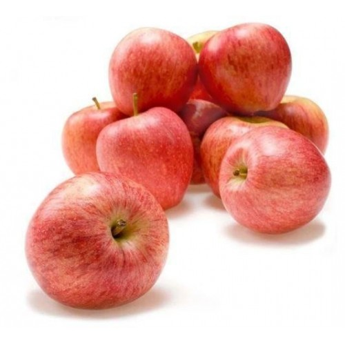 Royal Gala Apple (6pc)