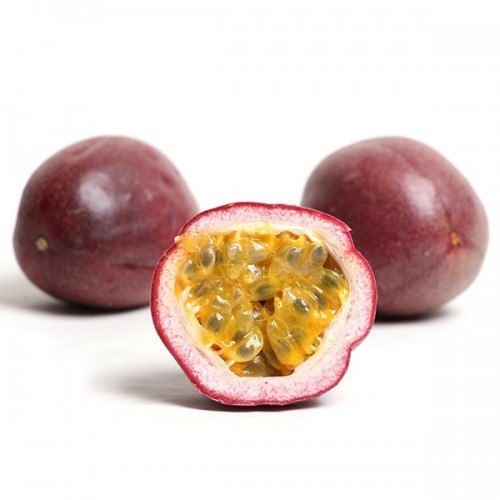 Passionfruit (3pc)