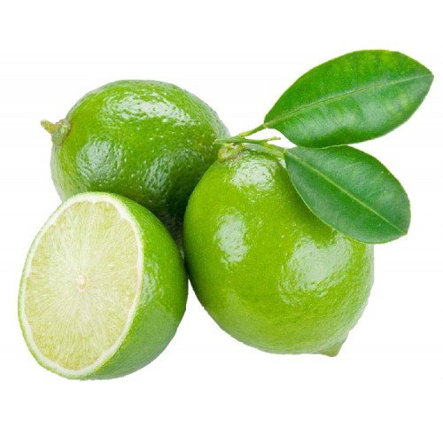 Lime, Golden (6pc)