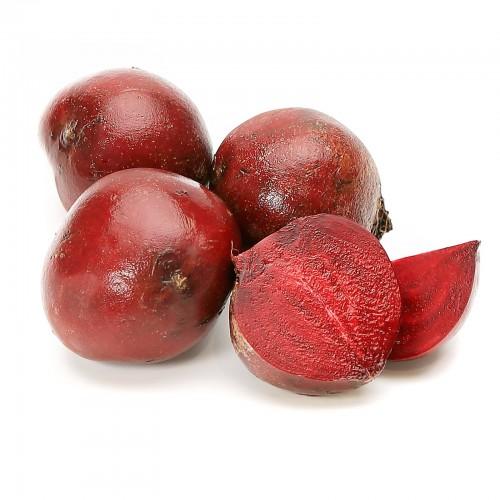 Beetroot (3pc)