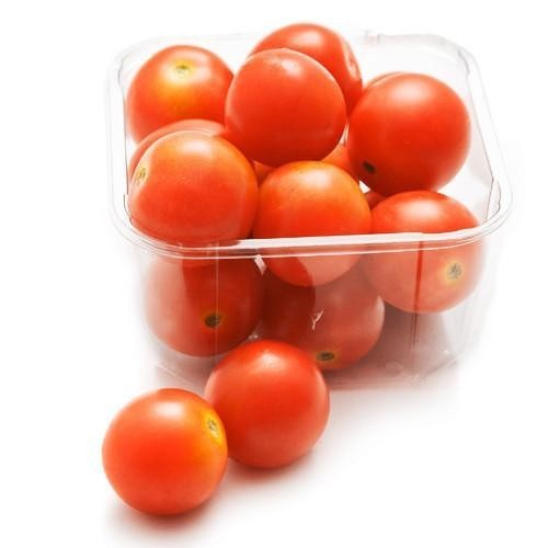 Tomatoes -  Cherry - Red (250g)