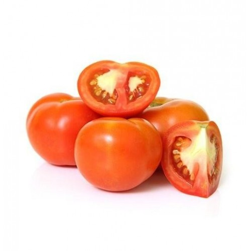 Tomatoes, Field Gourmet (4pc)