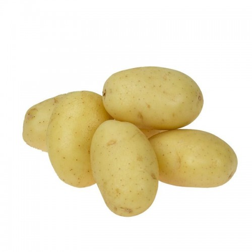 White Washed Potatoes, Australia (1kg)
