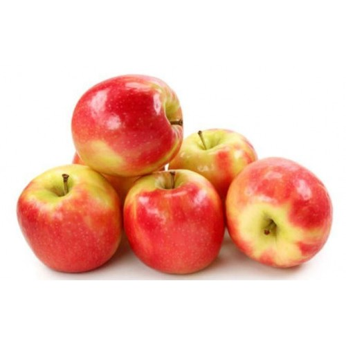Pink Lady Apples (6pc)
