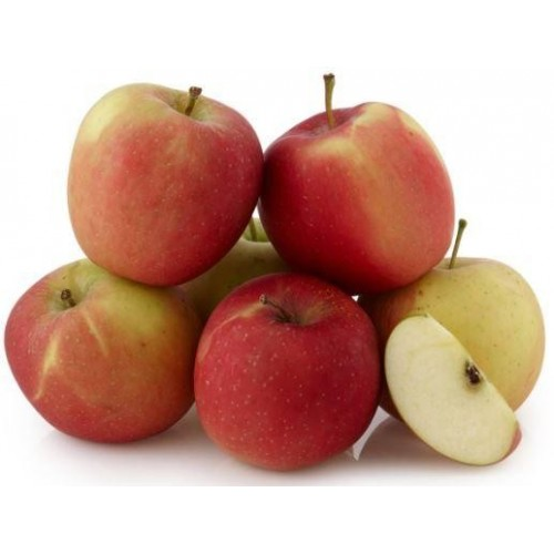 Fuji Apples (6pc)