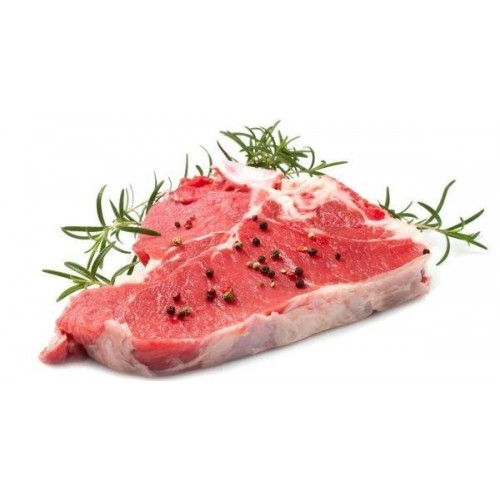Beef T-Bone Steak, Australia (Approx 300g)