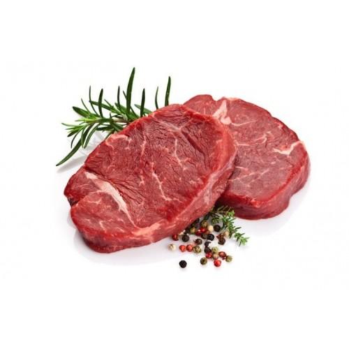 Grassfed Beef Ribeye, Scotch Fillet, AUS (Approx 400g)