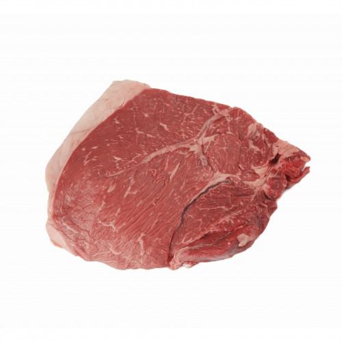 Chilled Wagyu Beef Rump Mb8/9, Aust