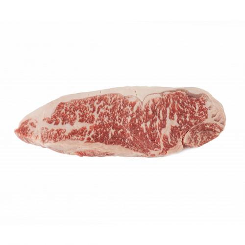 Wagyu Beef Striploin Mb8/9+, Australia - *Select Wgt.