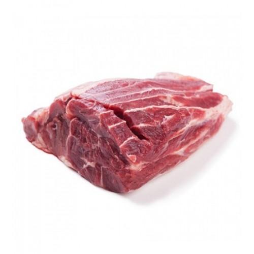Beef Shin Shank, Australia (500g)