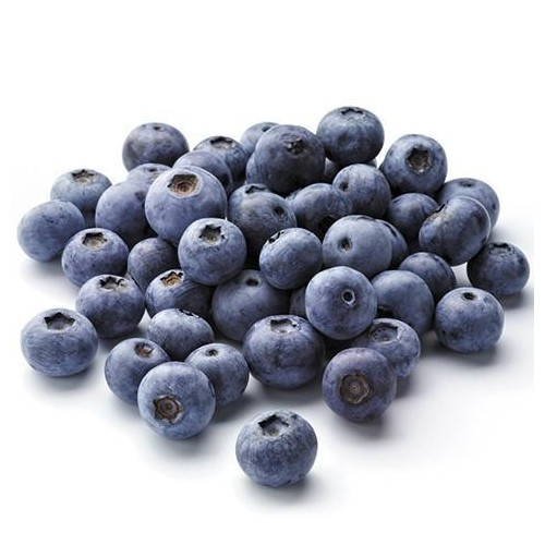 Blueberries - Premium - Australia (125g)