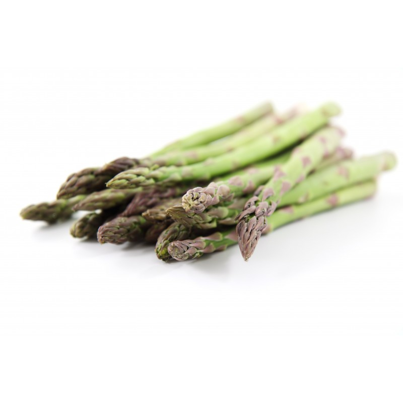 Asparagus (Approx 150g/Bunch)