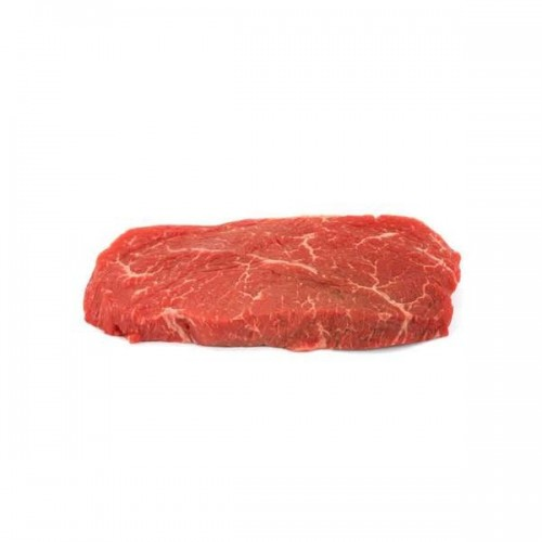 Grainfed 60D Beef Oyster Blade, MSA - *select wgt.