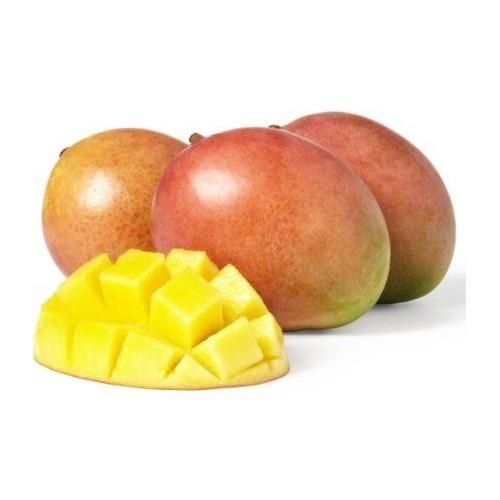 Mango - Keitt (Single)