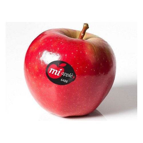 Mi Apples (6pc)