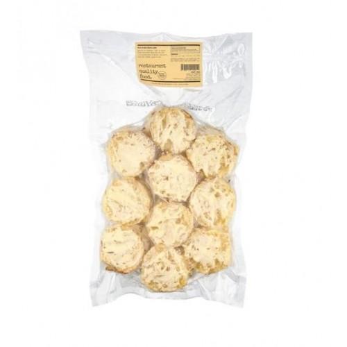 Potato Rosti Medallions (1kg)