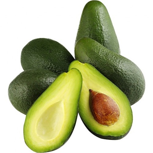 Shephard Avocado (3pc)