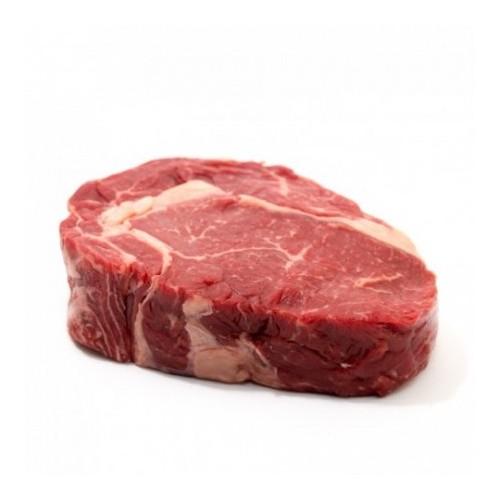 NZ Grassfed Beef Ribeye