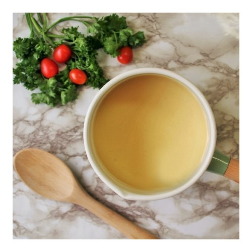 Chicken Collagen Broth (500g)