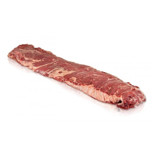 Grassfed Thin Skirt Steak, Aust