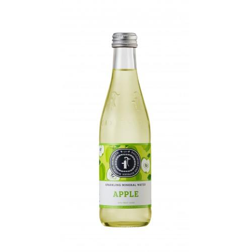 Sparkling Apple 1 dozen