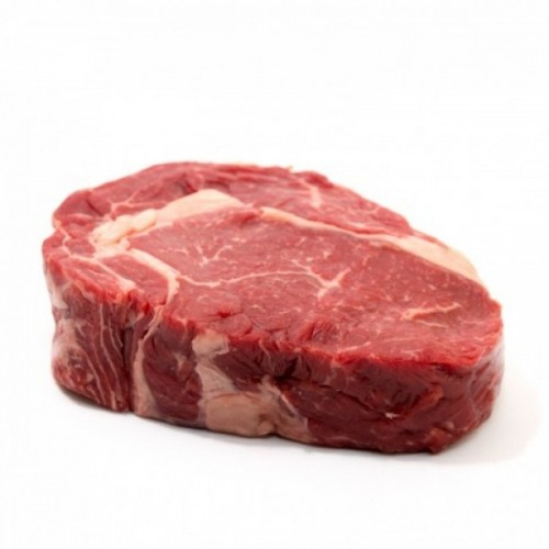 Chilled Australian Grassfed Ribeye by slab