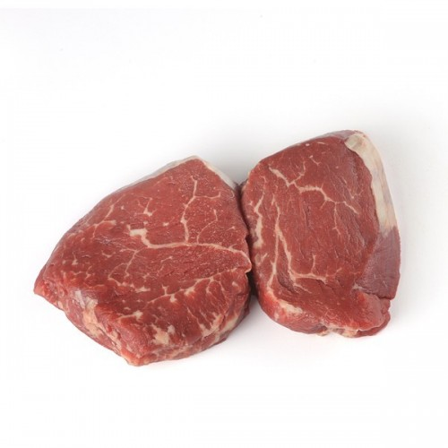 Beef Tenderloin Grassfed, New Zealand - *Select Wgt.