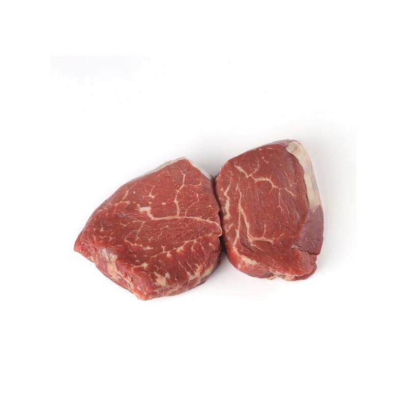 Beef Tenderloin Grassfed, New Zealand - *Select Wgt.