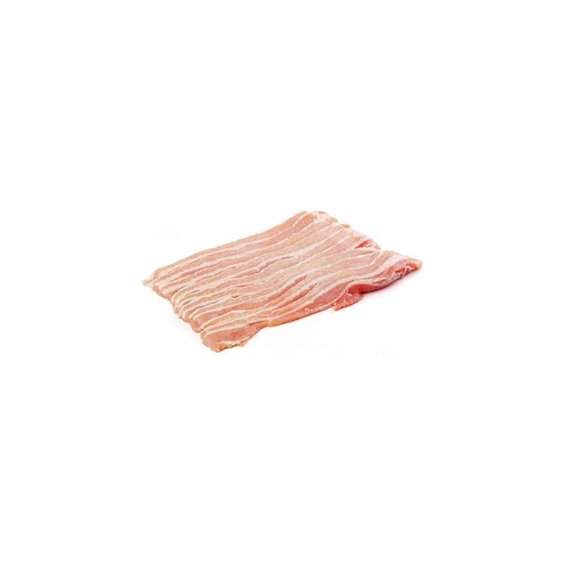 Sukiyaki Pork Belly - 2 FOR $10