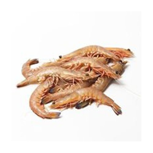 Aust. Wild Caught Endeavour Prawns U15 (1kg)