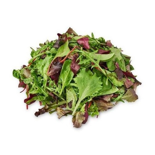 Salad - Gourmet Mix (100g)