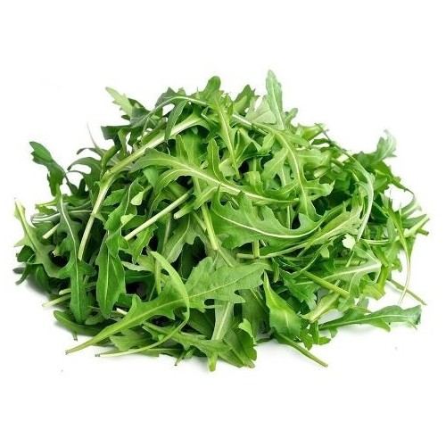 Salad - Rocket Leaf (100g)